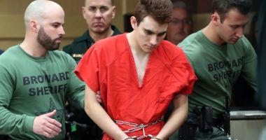 Tânărul care ucis 17 oameni într-o școală a primit peste 200 de scrisori de dragoste
