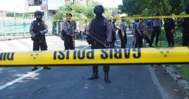 11 oameni au murit în urma unor atacuri cu bombă. ISIS revendică atentatul