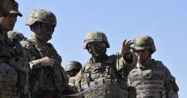 """Fostul şef al forţelor SUA în Europa: """"După Crimeea, e posibil ca ruşii să ocupe România"""""""