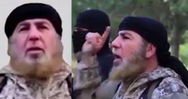 Fost călău și lider al Stat Islamic, arestat în Turcia. Se angajase ca instalator de gaze