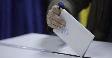 Alegeri locale 2020. Județul Constanța, pregătit pentru alegerile din 27 septembrie