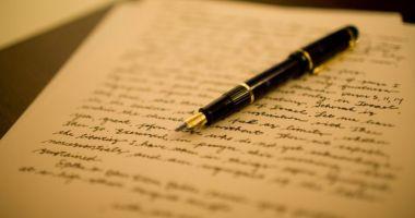 Răspunsul emoționant al poștei, după ce un copilaş i-a trimis tatălui său o scrisoare în Rai