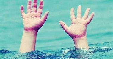 UPDATE / O altă persoană, dispărută în mare, la Vama Veche. Intervine elicopterul Smurd