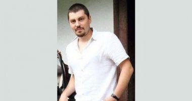 Un poliţist de la Crimă Organizată a fost împuşcat în cap de iubita lui