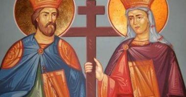 Câţi români îşi sărbătoresc astăzi onomastica