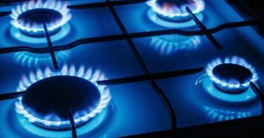 Facturile la gaze sar în aer! Preţul va creşte cu aproximativ 15% față de cel de iarna trecută
