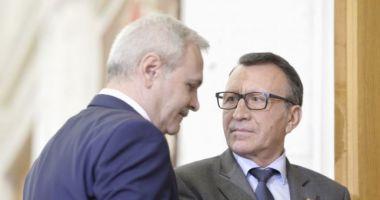 Paul Stănescu: PSD se află într-un moment de cotitură