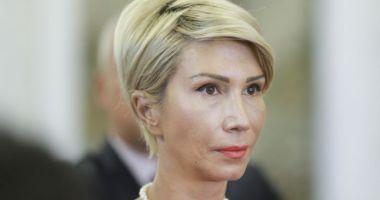 Turcan: Îi solicit public lui Călin Popescu Tăriceanu să împiedice distrugerea Pilonului 2 de pensii