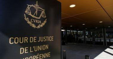 Curtea de Justiție a UE: Alocațiile pentru copii într-un stat UE sunt acordate indiferent dacă părintele din altă țară lucrează sau nu