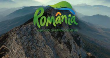 Clipul de promovare a României a fost blocat de YouTube. Explicațiile Ministerului Turismului
