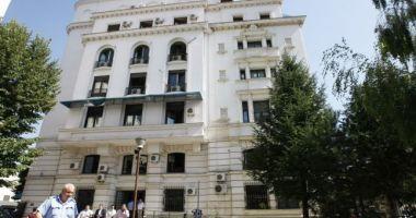 Judecătoarea din completul care l-a condamnat pe Dragnea a ieșit la pensie