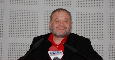 PSD, reacţie dură după contestarea bugetului: Tare mi-aş dori să-l suspendăm pe Iohannis!