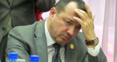 Deputatul Cătălin Rădulescu, pus sub acuzare