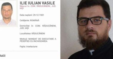 DESCOPERIRE TERIBILĂ! Bărbat condamnat la 10 ani de închisoare în România, preot în SUA!