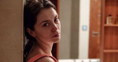 """BBC lansează un film """"şocant şi sfâşietor"""". Anca Dumitra, în rol pricipal"""