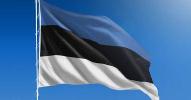 Consulat Onorific al Estoniei la Constanța