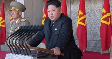 """Mărturiile unui dezertor din armata Coreei de Nord: """"Kim Jong Un pregătește ceva GROAZNIC"""""""