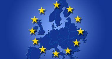 Alegeri europarlamentare 2019. Letonia, Malta și Slovacia votează astăzi