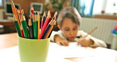 Alocaţiile pentru copiii cetăţenilor europeni care lucrează în Austria au fost reduse