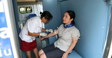 Fundaţia Baylor dă lecţii despre hepatită