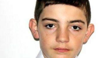 DIN NOU ALERTĂ! Băiat de 15 ani, dispărut fără urmă