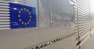 Finlanda a propus să preia preşedinţia CE în locul României, Bucureştiul a refuzat