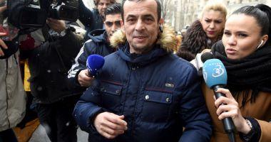 Procurorii Mircea Negulescu, Lucian Onea şi Alfred Savu, audiaţi din nou la Parchetul General