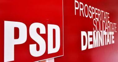 Demisie-şoc din PSD. Mesaj dur pe Facebook