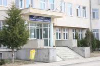 Fratele şefului Poliţiei Mamaia şi trei angajate ale Spitalului Cernavodă, arestaţi pentru delapidare