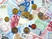 Numărul proiectelor pentru bani europeni a crescut cu 11%