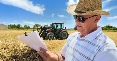 79.393 de fermieri  au depus cereri unice de plată pentru anul 2018