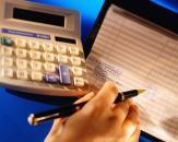 Noutăţile din domeniul TVA şi al impozitului pe profit, în dezbatere la CCINA