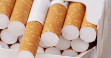 Producătorii de ţigări vor retrage milioane de pachete de pe piaţă