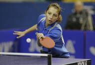 Eliza Samara concurează la Wakayama, la Openul Japoniei