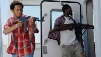 Navigatorii vor boicota traficul maritim prin apele controlate de piraţi
