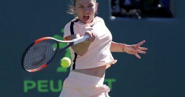 Simona Halep, în semifinalele turneului de la Roland Garros!