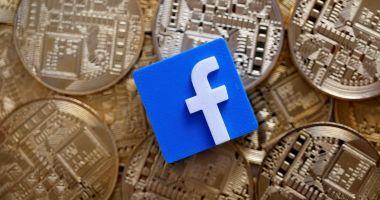 Moneda Libra de la Facebook pune în pericol stabilitatea financiară