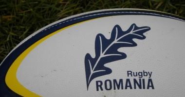 RCJ Constanţa a înregistrat a treia înfrângere consecutivă