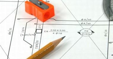 Cum se poate prelungi un certificat de urbanism?