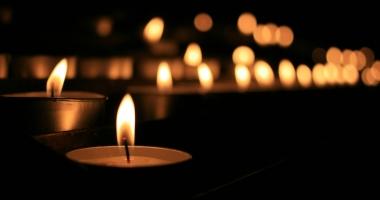 Foto : Constanţa îndoliată! A murit unul dintre cei mai cunoscuţi preoţi din oraş