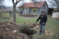 """Sergiu Băhăian şi locotenenţii lui au """"toate ţiglele pe casă"""""""
