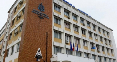Şpaga de la Academia Navală. Studenţi condamnaţi la închisoare, profesori trimişi în judecată