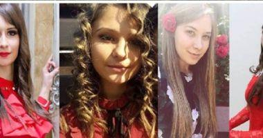 Foto : TRAGEDIE FĂRĂ MARGINI. Cine sunt studentele moarte în accidentul de aseară
