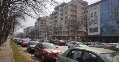 """Trei mari bulevarde, reablitate și modernizate: """"Mai bine de 20 milioane de euro vor veni în municipiul Constanța"""""""