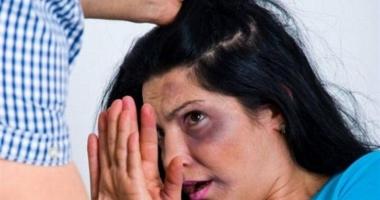 Infirmiere de la CRRN Techirghiol, agresate de un bolnav psihic