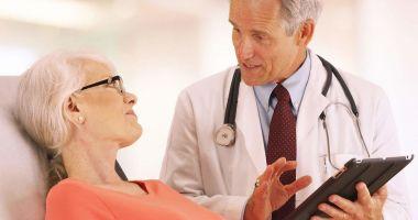 Cum recunoaştem un accident vascular cerebral