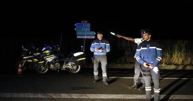 Accidentul din Franţa: Bărbatul care a intrat cu maşina şi a ucis o adolescentă în pizzerie luase multe medicamente
