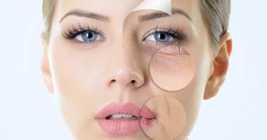 Injecţiile cu acid hialuronic, cheia întineririi faciale