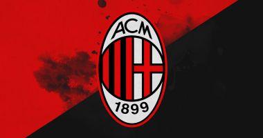 AC Milan, exclusă din Europa League pentru sezonul 2019/2020