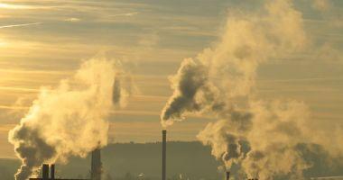 200 de țări au ajuns la un pact de aplicare a Acordului global privind schimbările climatice